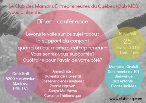 Conférence-25 février-support-conjoint-club-mamans-entrepreneures