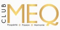 Club MEQ